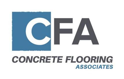 Concrete Flooring Associates