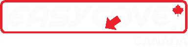 easycove logo
