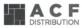 ACF Distribution