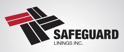 Safeguard Linings
